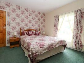 Prospect House - Whitby & North Yorkshire - 1021878 - thumbnail photo 18