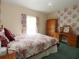 Prospect House - Whitby & North Yorkshire - 1021878 - thumbnail photo 19
