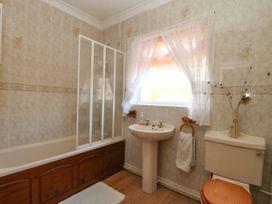 Prospect House - Whitby & North Yorkshire - 1021878 - thumbnail photo 22