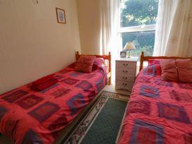 Curlews - Cornwall - 1022002 - thumbnail photo 14