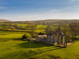 Oakdene Country House - Yorkshire Dales - 1022219 - thumbnail photo 2