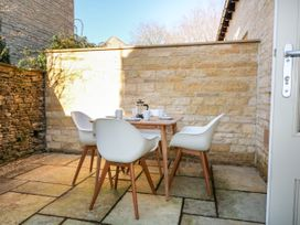 4 Loveday Mews - Cotswolds - 1022261 - thumbnail photo 25