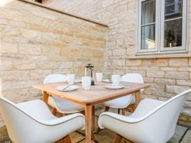 4 Loveday Mews - Cotswolds - 1022261 - thumbnail photo 26