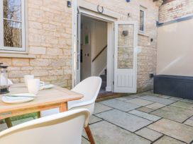 4 Loveday Mews - Cotswolds - 1022261 - thumbnail photo 24