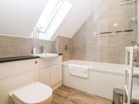 4 Loveday Mews - Cotswolds - 1022261 - thumbnail photo 21