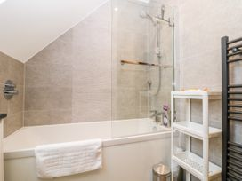 4 Loveday Mews - Cotswolds - 1022261 - thumbnail photo 22
