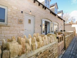 4 Loveday Mews - Cotswolds - 1022261 - thumbnail photo 1