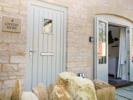 4 Loveday Mews - Cotswolds - 1022261 - thumbnail photo 2