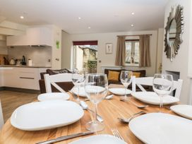 4 Loveday Mews - Cotswolds - 1022261 - thumbnail photo 12