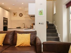 4 Loveday Mews - Cotswolds - 1022261 - thumbnail photo 10