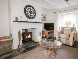 Hawthorn Cottage - Cornwall - 1022336 - thumbnail photo 6