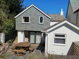 Hawthorn Cottage - Cornwall - 1022336 - thumbnail photo 18