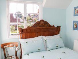 3 Elm Cottage - Somerset & Wiltshire - 1022477 - thumbnail photo 14