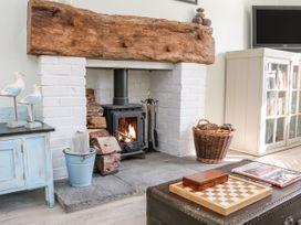 3 Elm Cottage - Somerset & Wiltshire - 1022477 - thumbnail photo 4
