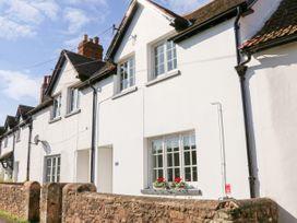 3 Elm Cottage - Somerset & Wiltshire - 1022477 - thumbnail photo 2