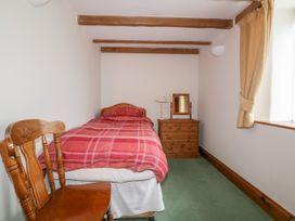 Treveth Barn - Cornwall - 1022828 - thumbnail photo 15