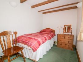 Treveth Barn - Cornwall - 1022828 - thumbnail photo 16