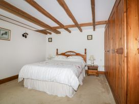 Treveth Barn - Cornwall - 1022828 - thumbnail photo 11