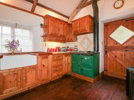 Treveth Barn - Cornwall - 1022828 - thumbnail photo 7