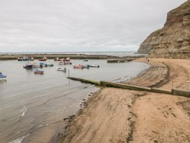 The Nook - Whitby & North Yorkshire - 1022953 - thumbnail photo 17