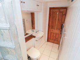 The Nook - Whitby & North Yorkshire - 1022953 - thumbnail photo 16
