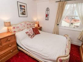 The Nook - Whitby & North Yorkshire - 1022953 - thumbnail photo 11