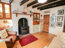 The Nook - Whitby & North Yorkshire - 1022953 - thumbnail photo 3