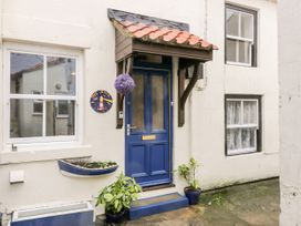 The Nook - Whitby & North Yorkshire - 1022953 - thumbnail photo 1