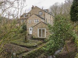 Bridgend Cottage - Yorkshire Dales - 1023969 - thumbnail photo 1