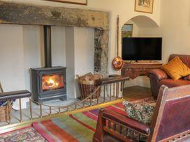 Bridgend Cottage - Yorkshire Dales - 1023969 - thumbnail photo 2