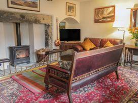 Bridgend Cottage - Yorkshire Dales - 1023969 - thumbnail photo 3