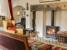 Bridgend Cottage - Yorkshire Dales - 1023969 - thumbnail photo 4