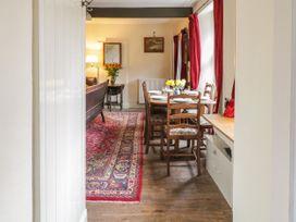 Bridgend Cottage - Yorkshire Dales - 1023969 - thumbnail photo 7
