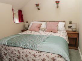 Bridgend Cottage - Yorkshire Dales - 1023969 - thumbnail photo 16