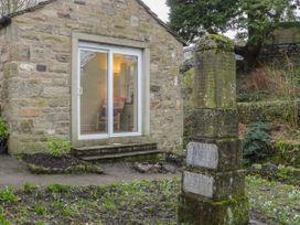 Bridgend Cottage - Yorkshire Dales - 1023969 - thumbnail photo 19