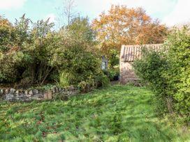 Old Smiddy Cottage - Scottish Lowlands - 1024136 - thumbnail photo 20