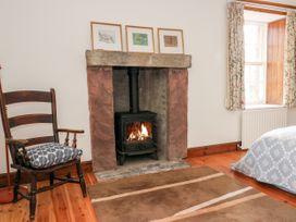 Old Smiddy Cottage - Scottish Lowlands - 1024136 - thumbnail photo 12