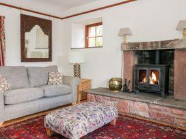 Old Smiddy Cottage - Scottish Lowlands - 1024136 - thumbnail photo 5