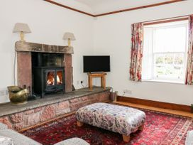 Old Smiddy Cottage - Scottish Lowlands - 1024136 - thumbnail photo 3