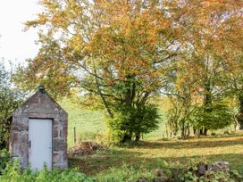Old Smiddy Cottage - Scottish Lowlands - 1024136 - thumbnail photo 17