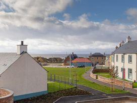 62 Montgomerie View - Scottish Lowlands - 1024185 - thumbnail photo 29