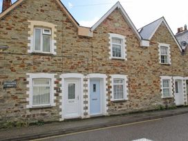 Riversdale Cottage - Cornwall - 1024324 - thumbnail photo 1
