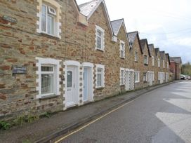 Riversdale Cottage - Cornwall - 1024324 - thumbnail photo 2