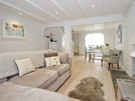 Riversdale Cottage - Cornwall - 1024324 - thumbnail photo 4