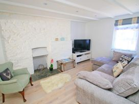 Riversdale Cottage - Cornwall - 1024324 - thumbnail photo 5