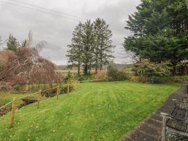 Low Melbecks House - Lake District - 1024569 - thumbnail photo 21