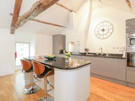 Low Melbecks House - Lake District - 1024569 - thumbnail photo 6