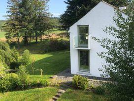 Low Melbecks House - Lake District - 1024569 - thumbnail photo 22