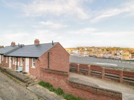 Crossing Cottage - Whitby & North Yorkshire - 1024579 - thumbnail photo 2