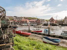Crossing Cottage - Whitby & North Yorkshire - 1024579 - thumbnail photo 16